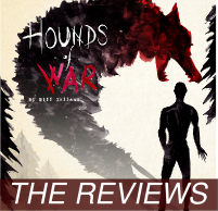 Hound-Reviews